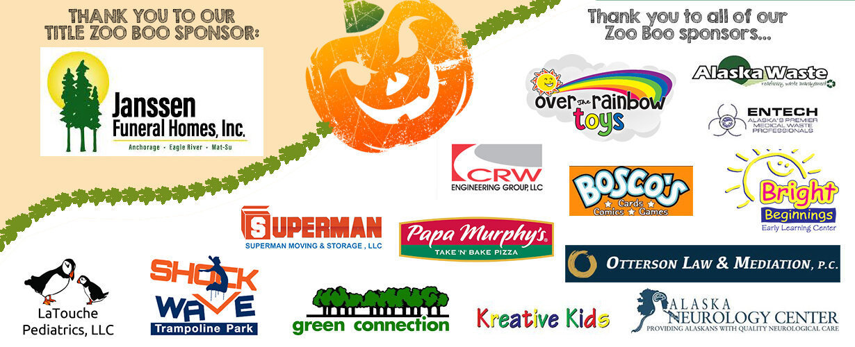 zoo boo 2019 partners.jpg