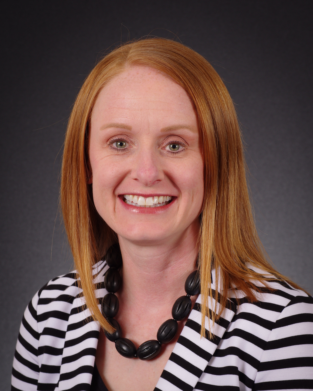 Amy Tysseling - Board of Education, DEMCACO