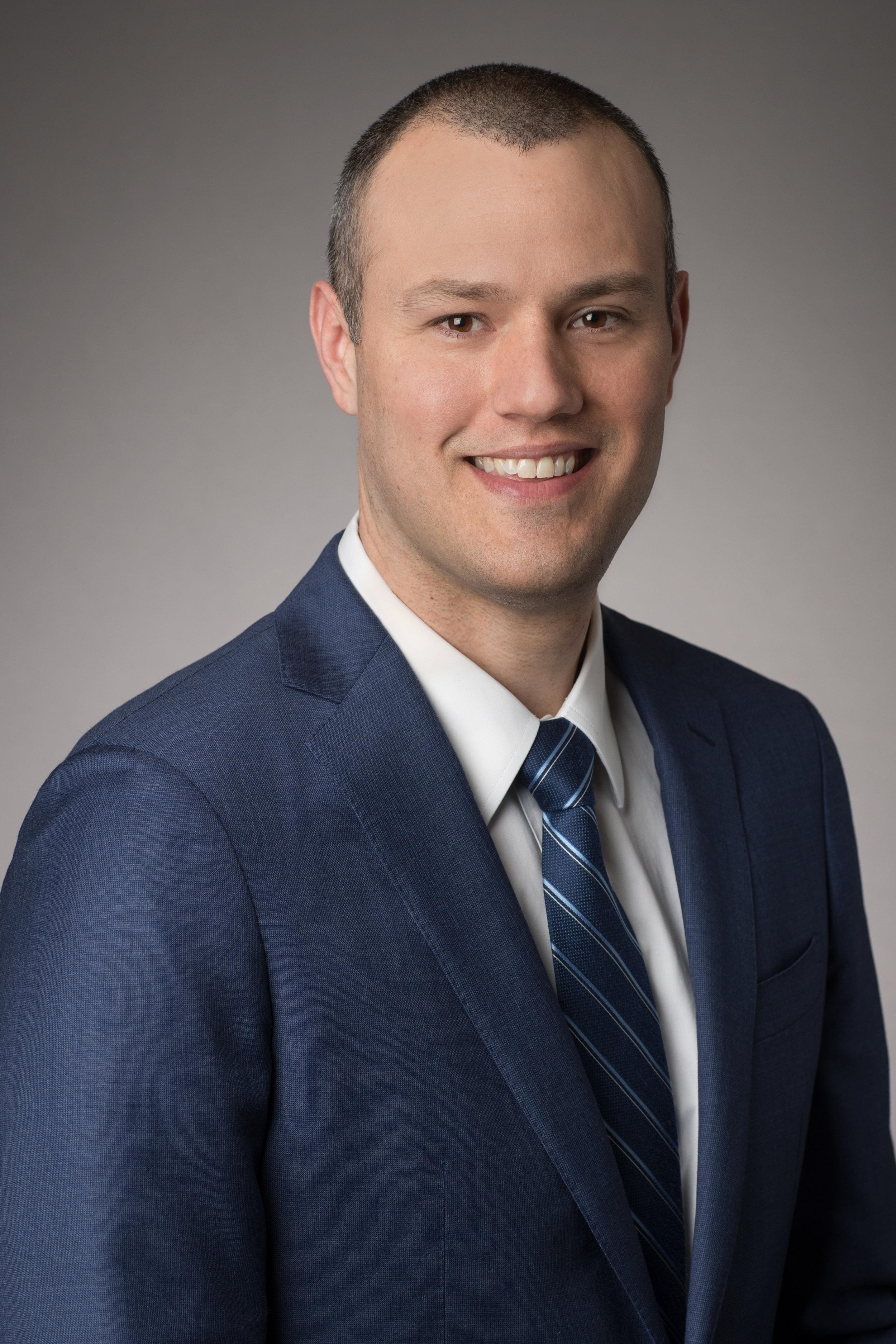 Jeffrey Taylor - Mernorah Medical Center