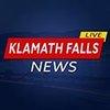 www.klamathfallsnews.org