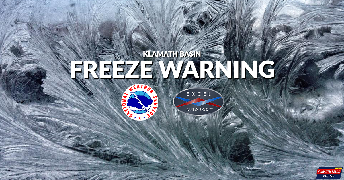 Freeze Warning 2017 Excel.jpg