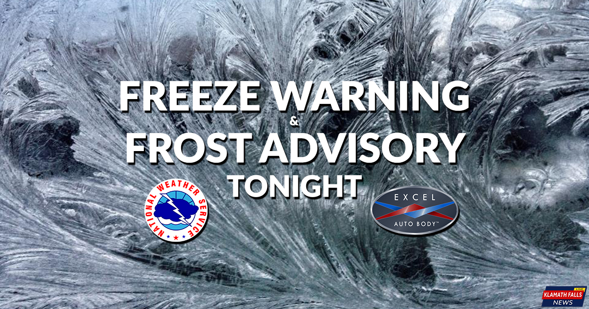 Frost Freeze Tonight Warning 2017 Excel.jpg