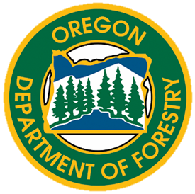 Oregon Dept of Forestry.png