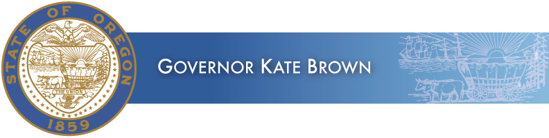 Governor Kate Brown Header.png
