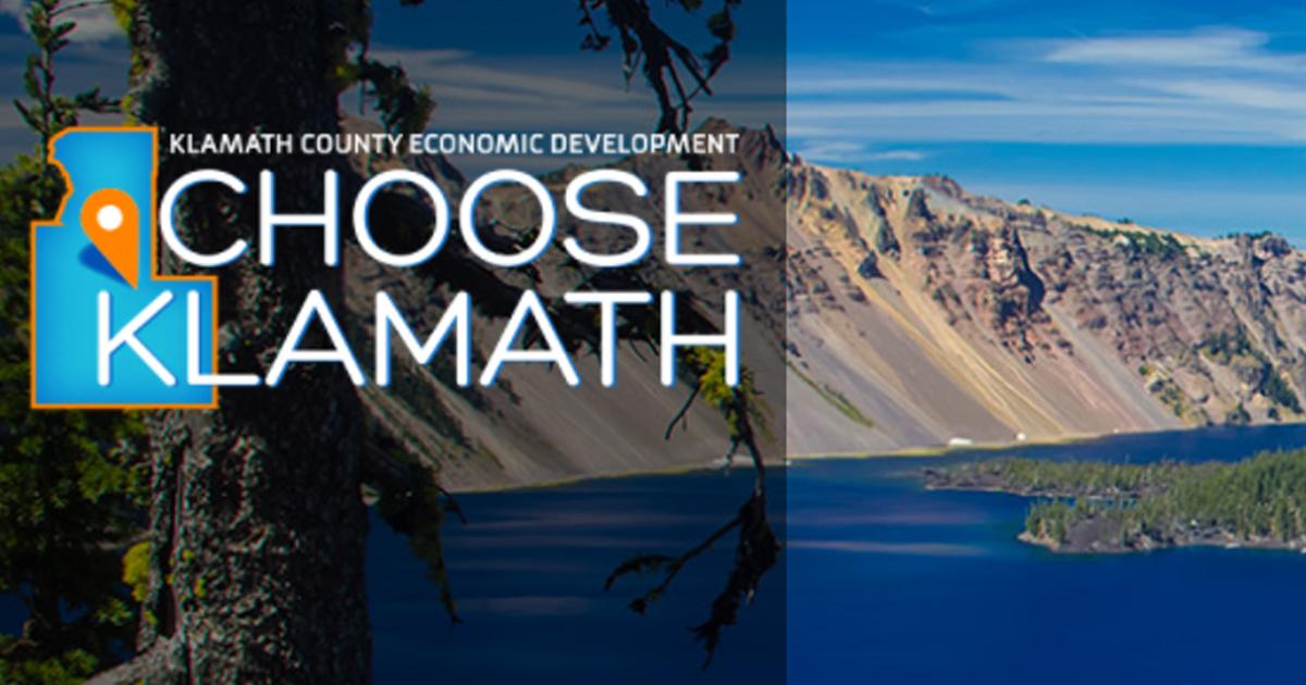 KCEDA - Choose Klamath.jpg