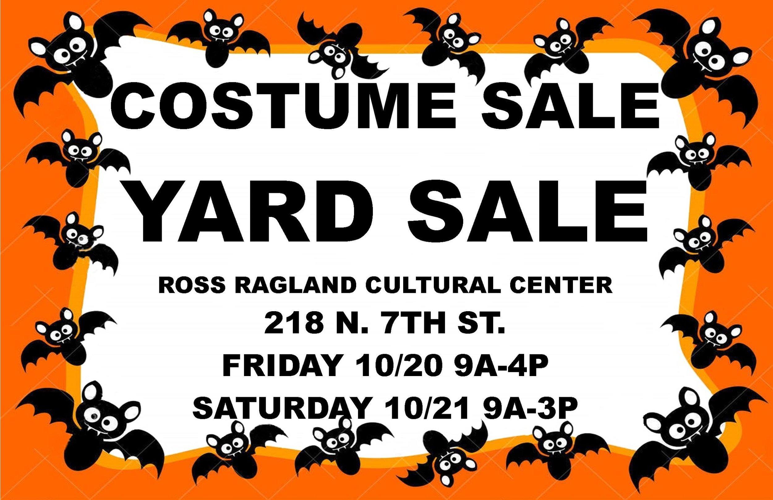 Yard Sale Sign #1.jpg