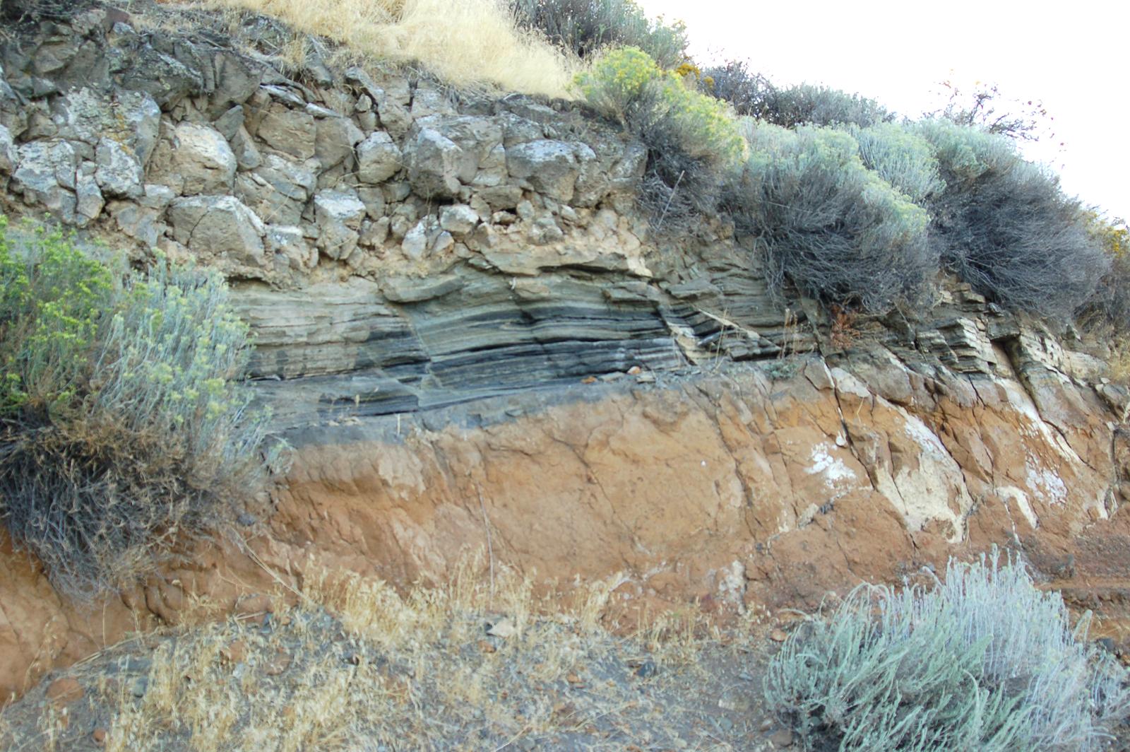 kcm.geology.jpg