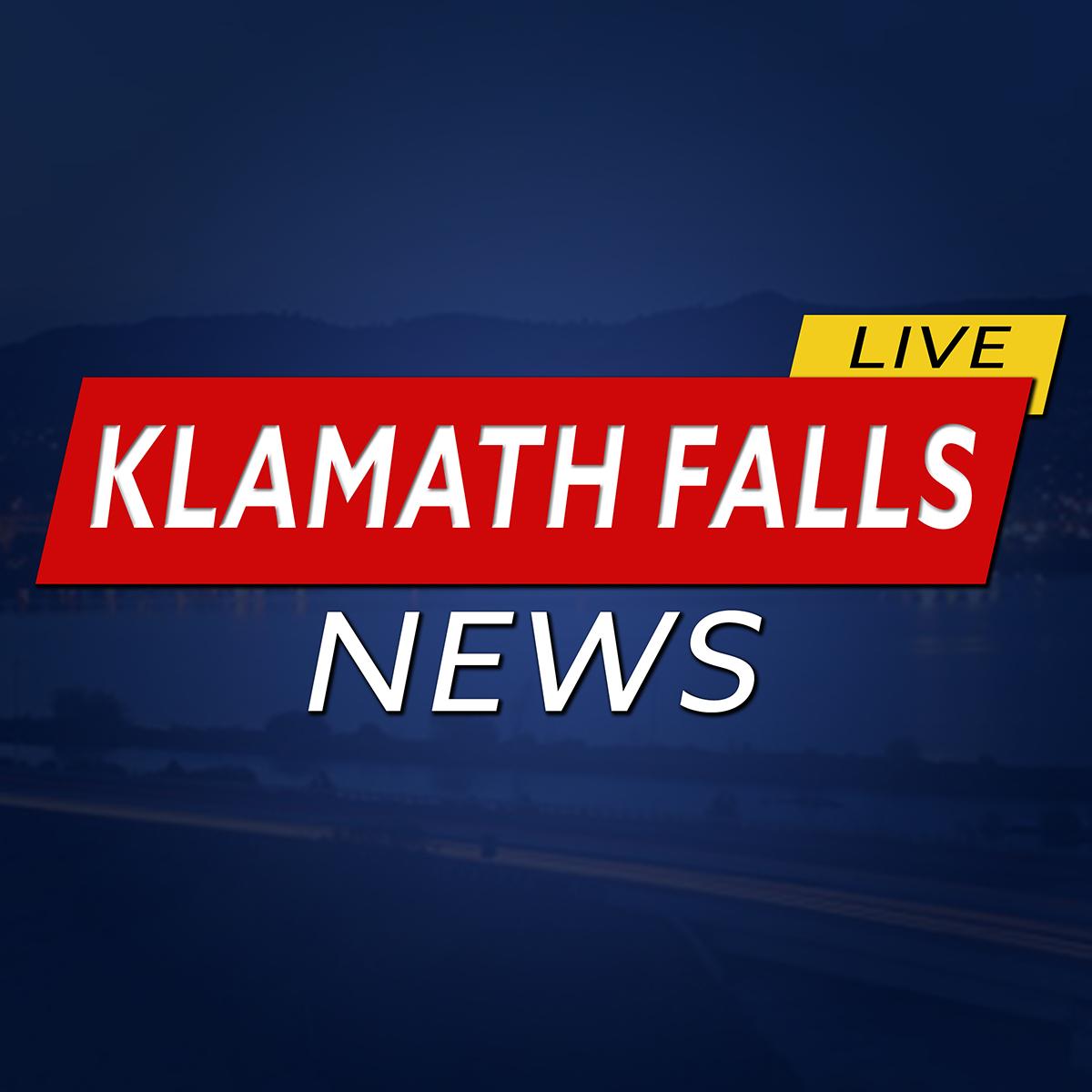 Klamath Falls News 1200.jpg
