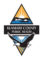 Klamath County Public Health.jpg