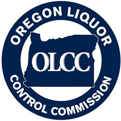 OLCC logo.jpg