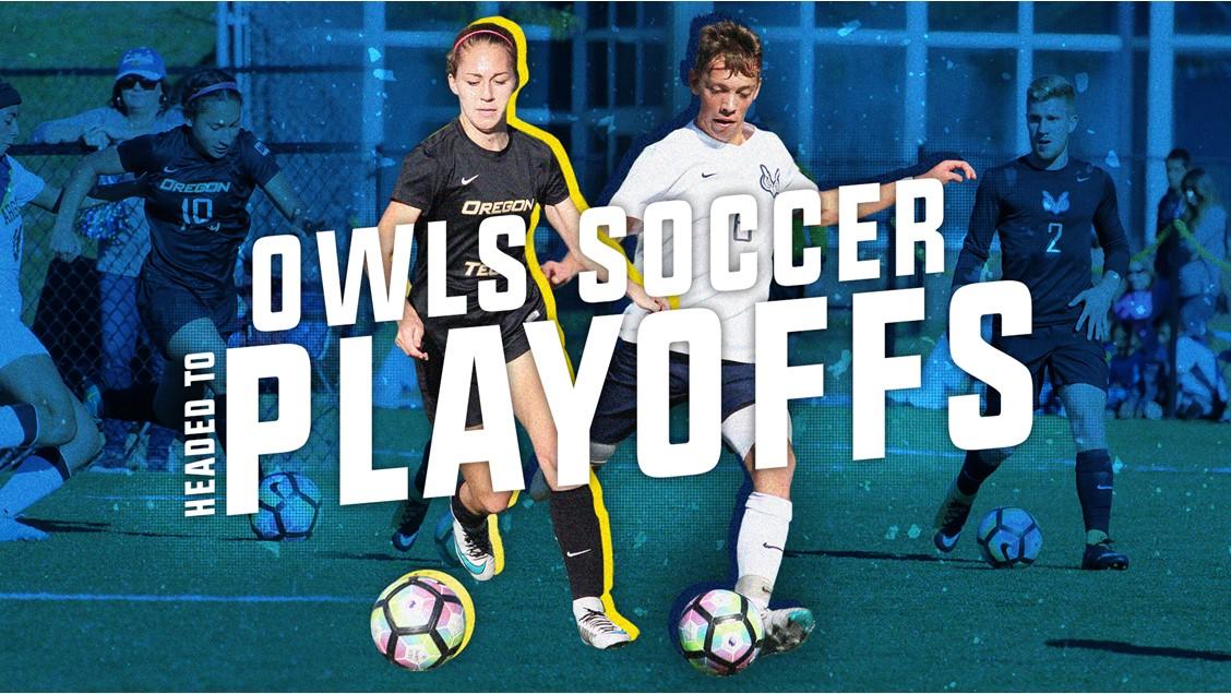 SoccerCCCchampionships.jpg