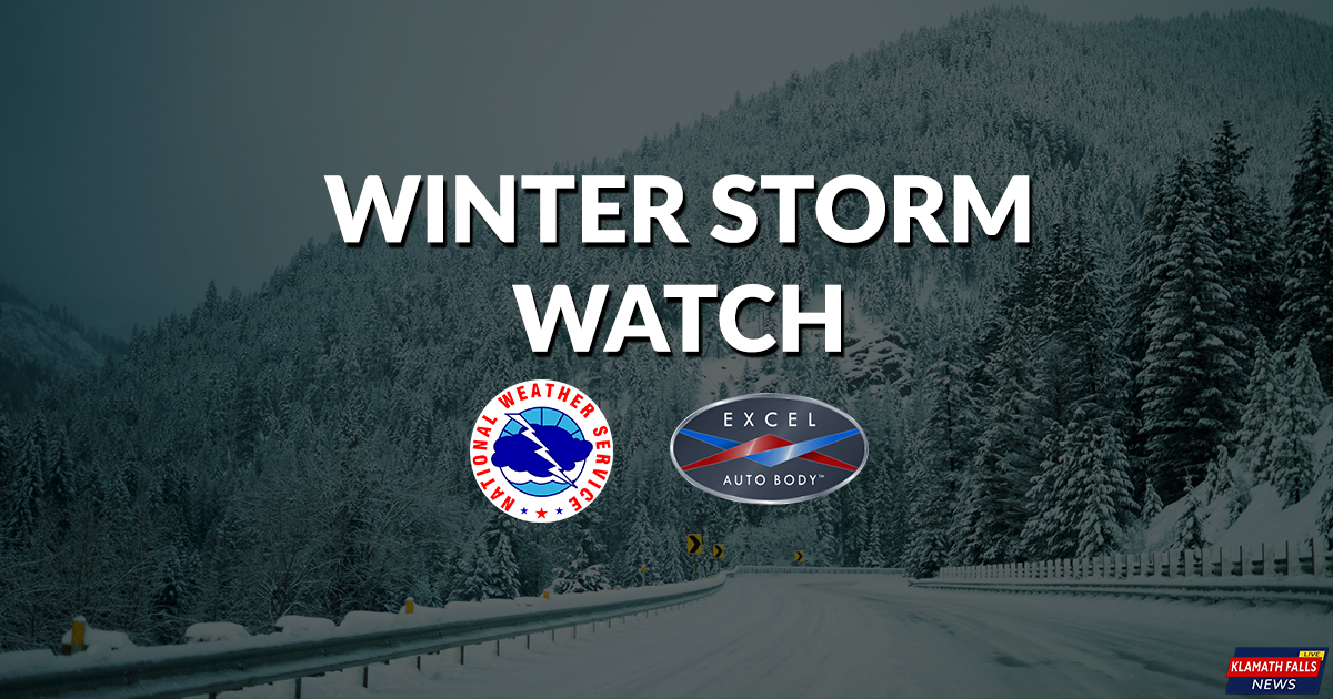 Winter Storm Watch 2017 Excel.jpg