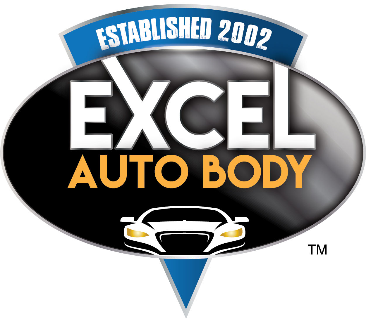 Excel AUto Body Color.jpg