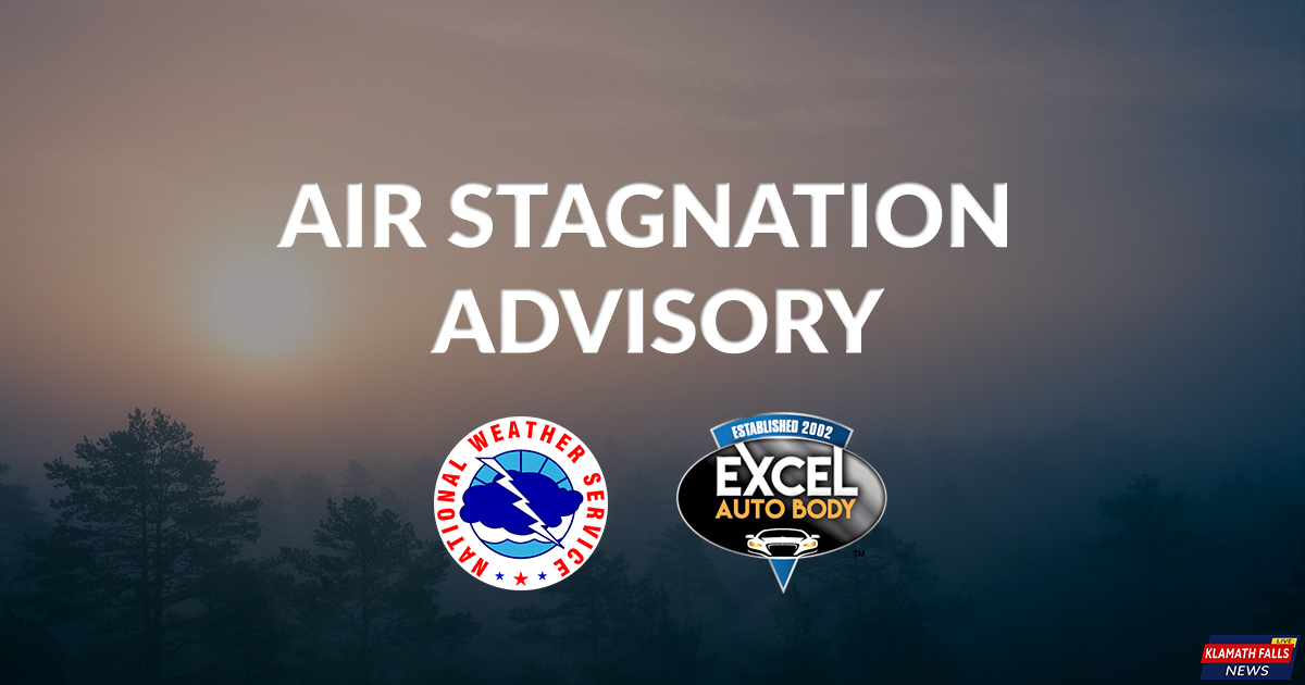 Air Stagnation Advisory - 2018 (Excel).jpg