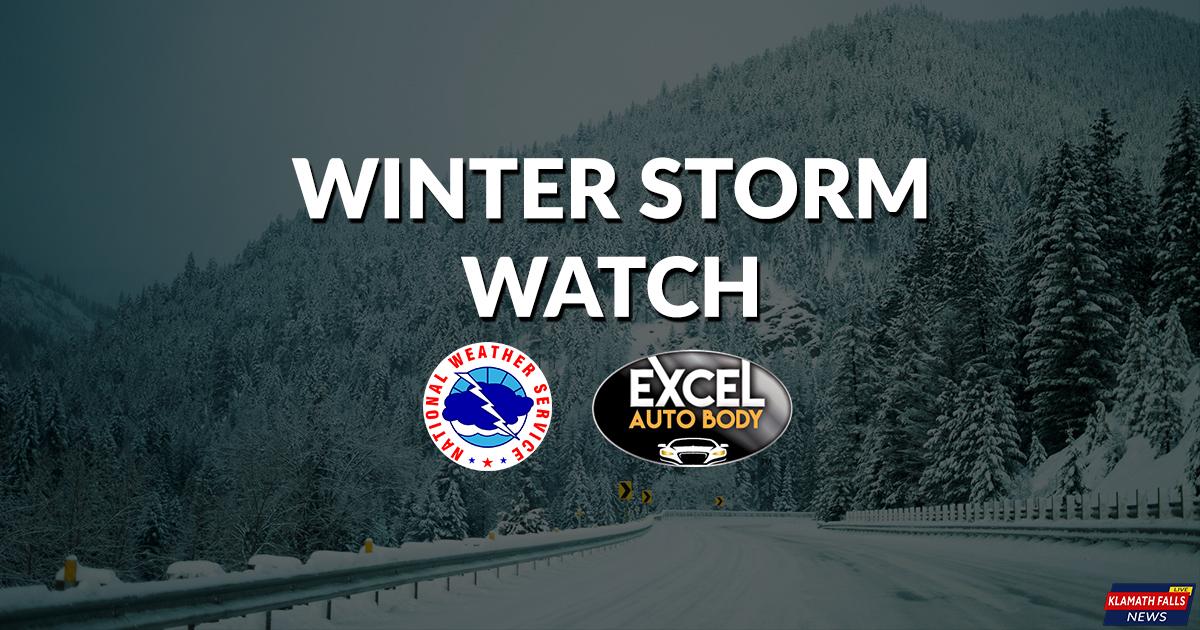 Winter Storm Watch 2018 Excel.jpg