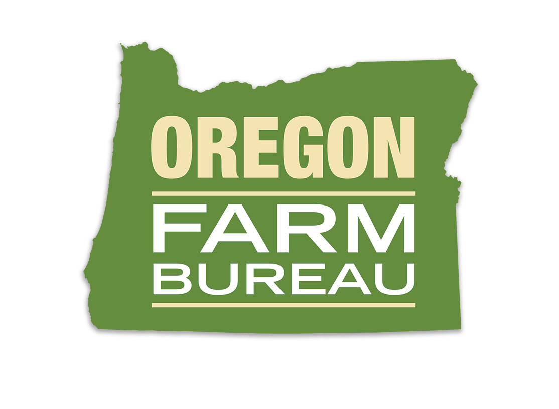 OFB_Logo_green.jpg