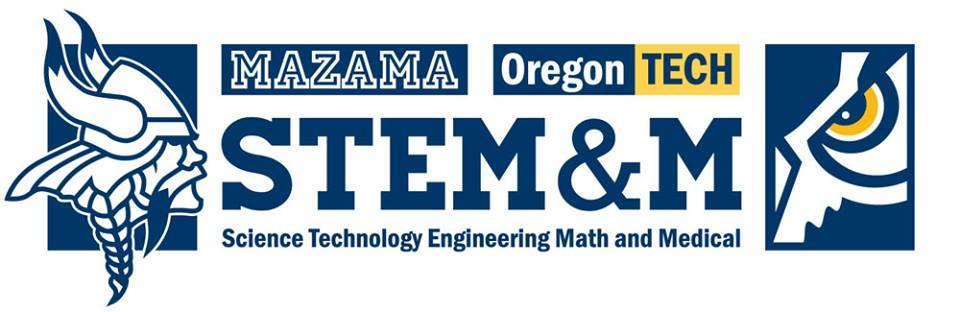 For more information about STEM&M, see the program's website, or see updates on its Facebook page