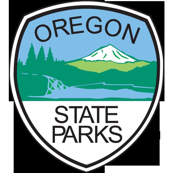 Oregon State Parks.png