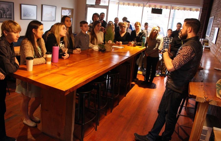 KCSD-Henley-Business-tour-01-19-18 1.jpg