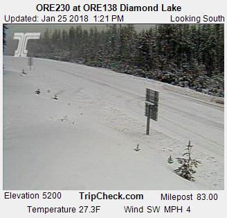 ORE230 at ORE138 Diamond Lake_pid2289.jpg