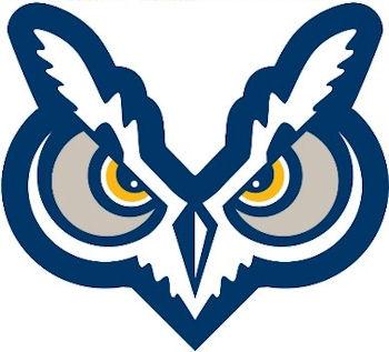 Oregon Tech Owl Head.jpg