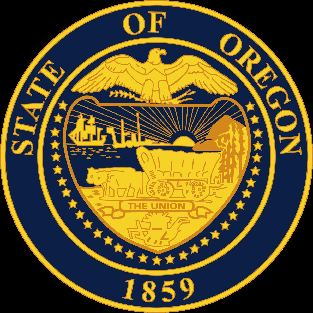 Oregon State Seal.png
