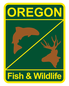 Oregon Department of Fish and Wildlife Color.png