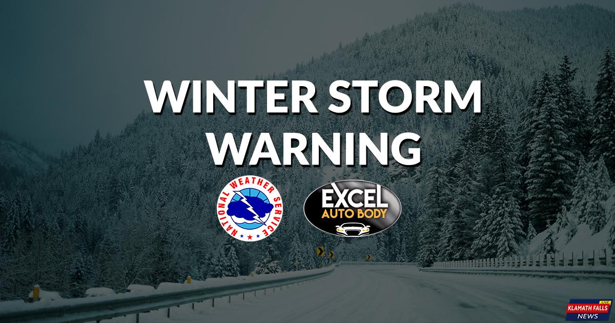 Winter Storm Warning 2018 Excel.jpg