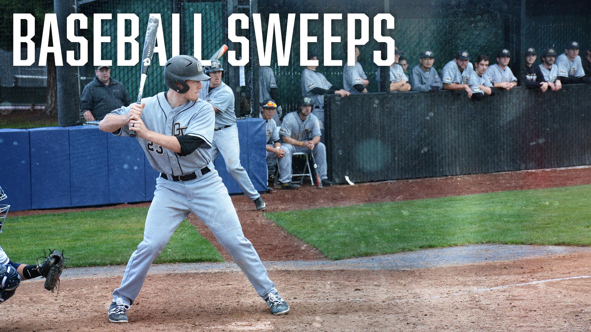 baseballsweeps.jpg