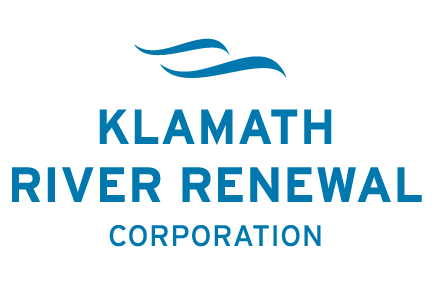 Klamath River Renewal Corporation.jpg