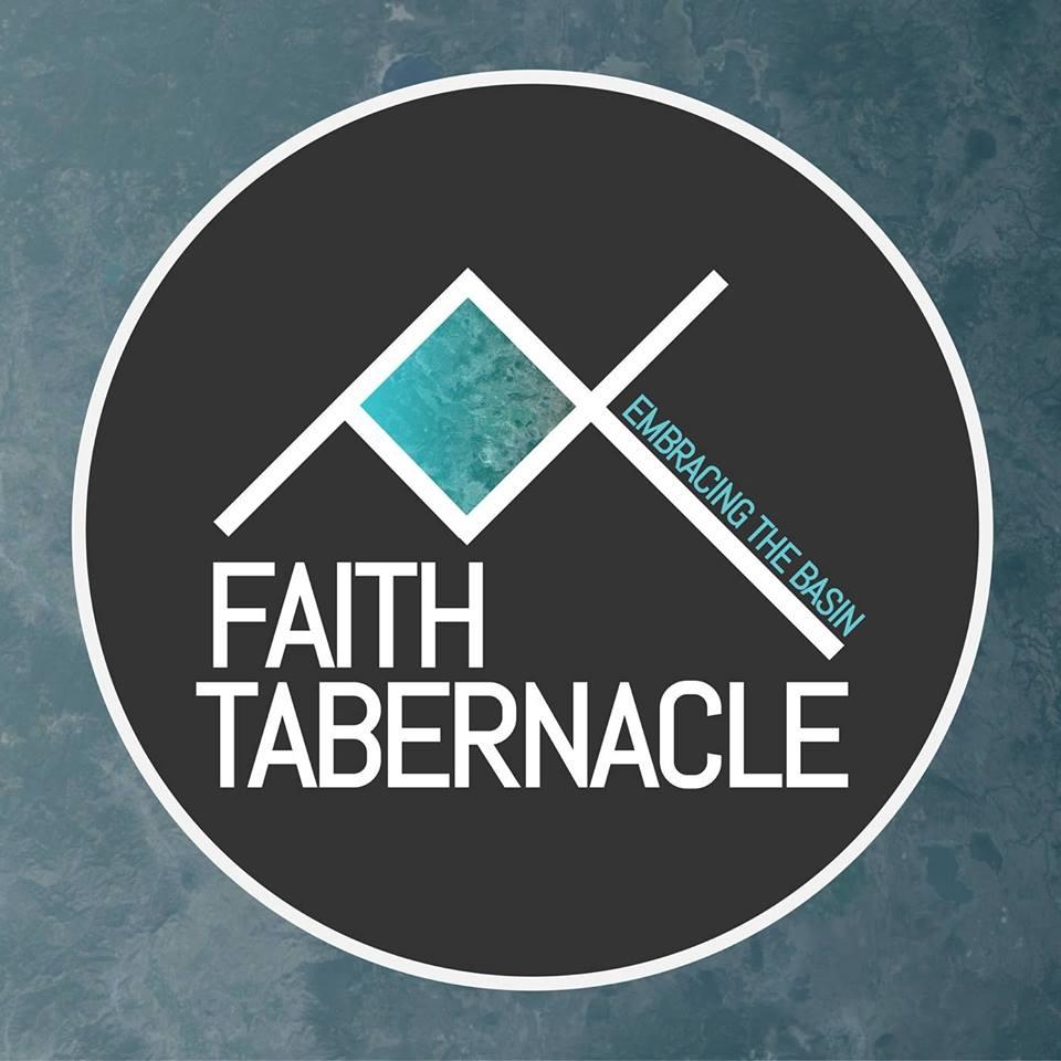Faith Tabernacle.jpg