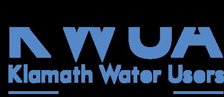 Klamath Water Users Association.png