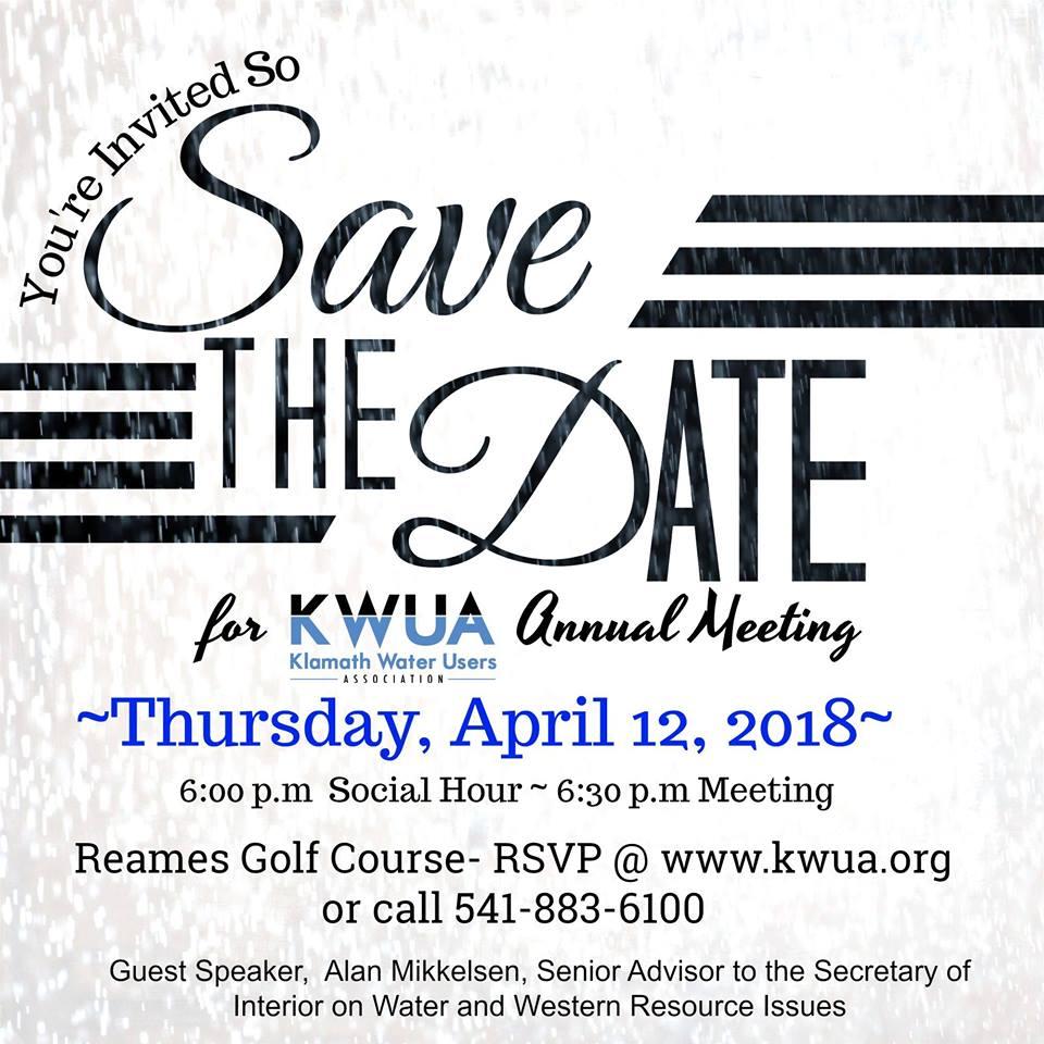 KWUA Meeting.jpg
