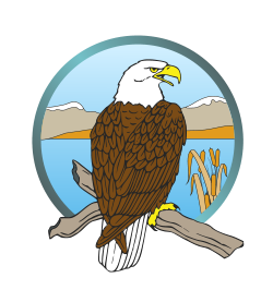 Winter Wings Festival.png