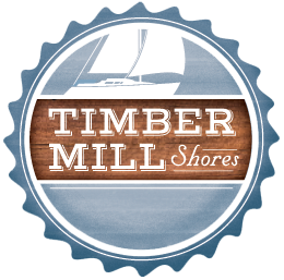 Timbermill Shores.png