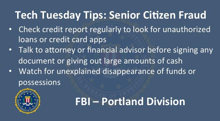 TT_-_Elder_Fraud_by_Family_slide_-_April_3_2018.jpg