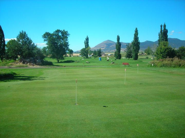Indian Camp Golf Course  Facebook