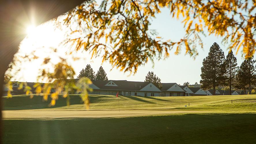 Shield Crest Golf Course (shieldcrestgc.com)