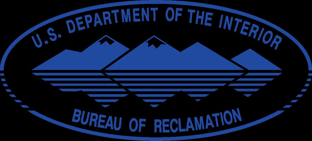 US Bureau of Reclamation.png