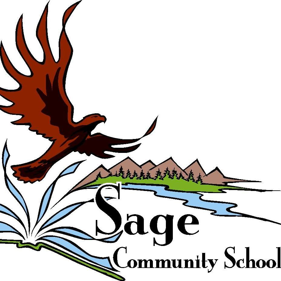 Sage Community School.jpg