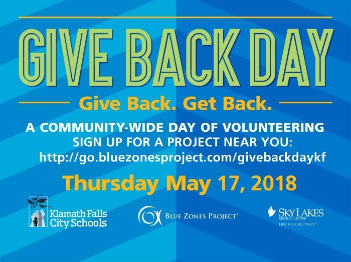04-16-18-Give Back Day -event-notice.jpg