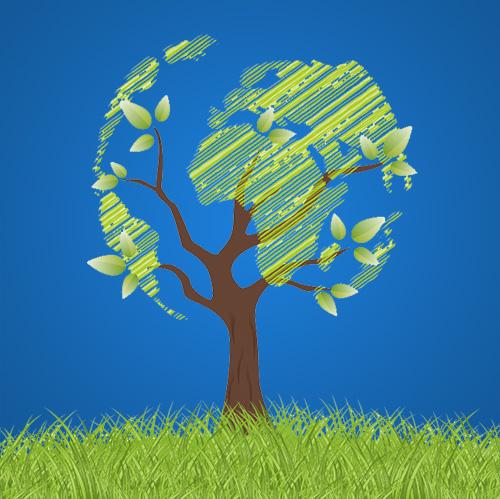 earthtree.jpg