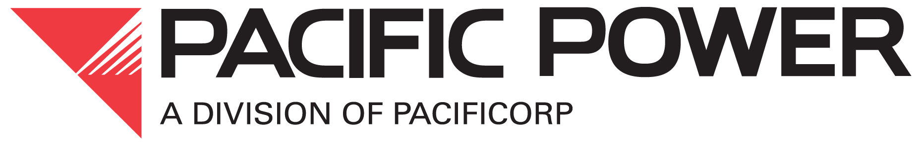 Pacific Power 2.jpg