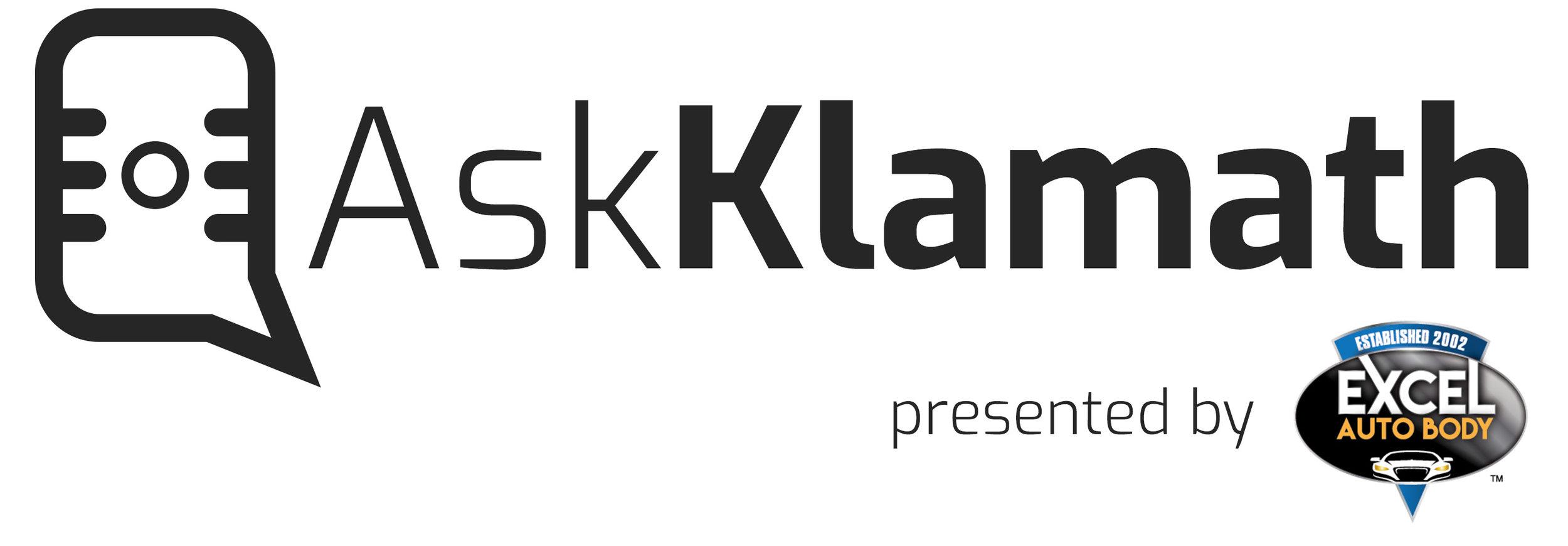 AskKlamathLogo3.jpg