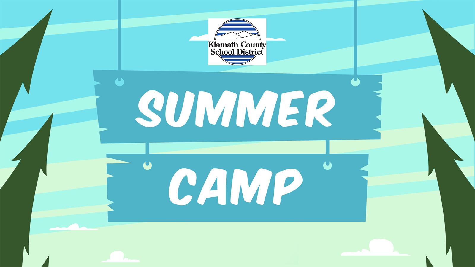 summercamp.jpg