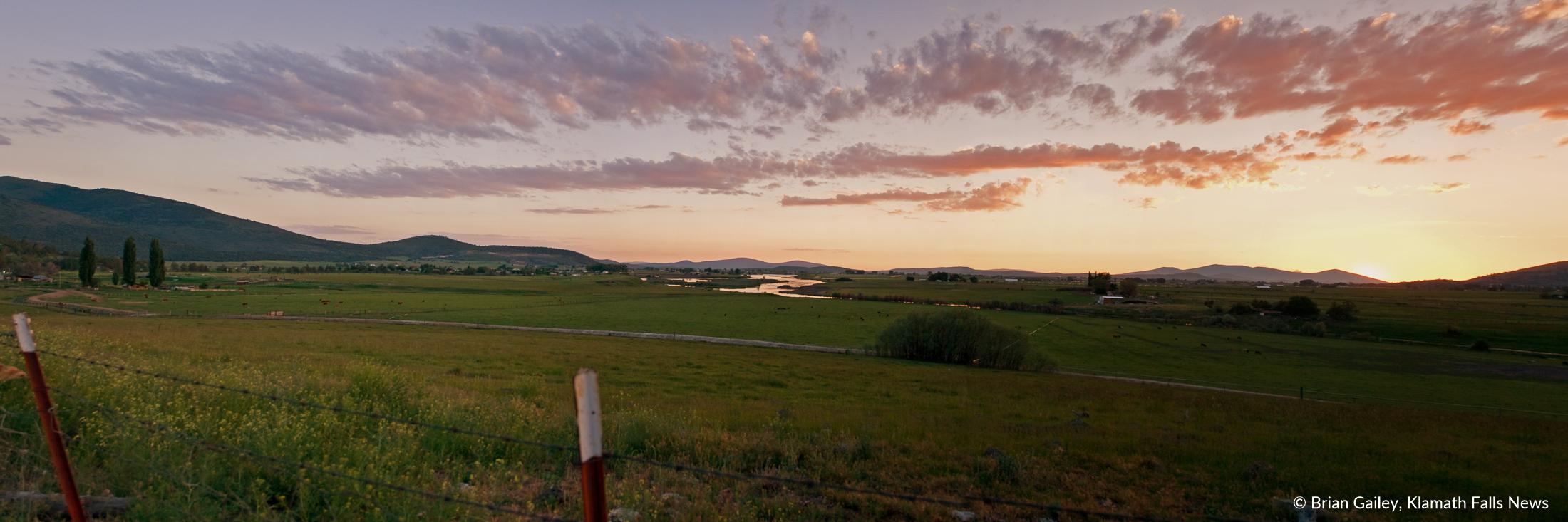 Henley Sunset.jpg