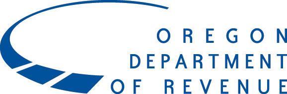 Oregon Department of Revenue.jpg
