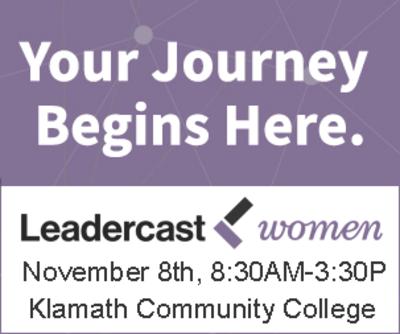 leadercast_women_website_banner.medium.png