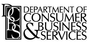 dcbs logo_0_13.jpg