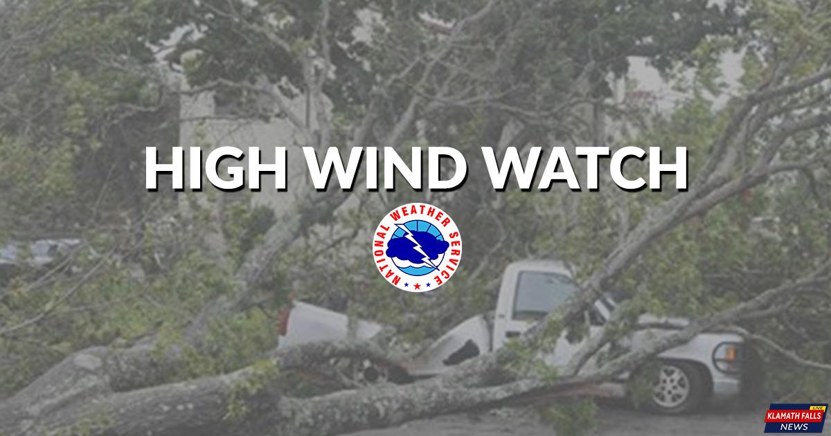 High Wind Watch 2018-19.jpg